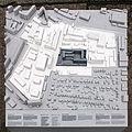 Gedenktafel Genslerstr 66 (Ahohs) Gedenkstätte Berlin-Hohenschönhausen.jpg