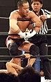Gedo NJPW.jpg