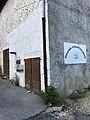 Geilles (Oyonnax) dans l'Ain en France - 18.JPG
