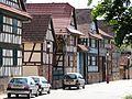 Geispolsheim 03.JPG