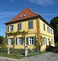 Gelbes Haus in Peulendorf - panoramio.jpg
