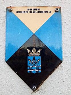 Gemeentelijke monumentbewijs in Haarlemmermeer.jpg