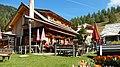 Gemeinde Feld am See, Austria - panoramio (9).jpg