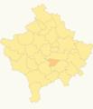 Gemeinde Shtime.png