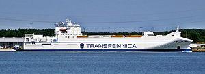 Genca starboard view.jpg