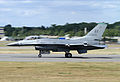 General Dynamics F-16 Fighting Falcon 0002 (4827088318).jpg