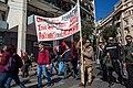 General strike Athens 18 February-22.jpg