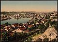 General view, Skien, Norway-LCCN2001700718.jpg