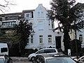 Generalkonsulat Peru Hamburg.jpg