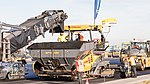 Generalsanierung große Start- und Landebahn Airport Köln Bonn-6528.jpg