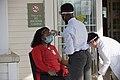 Genesis Nursing Home Vaccinations - 50752055741.jpg