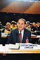 Geneva Ministerial Conference 18-20 May 1998 (9305949153).jpg
