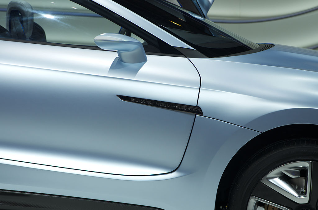 Filegeneva Motorshow 2013 Subaru Viziv Concept Signg
