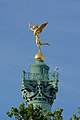 Genius-Julisaeule-Place de la Bastille-DSC 2360w.jpg