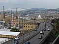 Genoa, Italy - panoramio (2).jpg