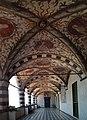 Genoa, Santa Maria di Castello 08.JPG