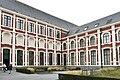 Gent - Emile Braunschool 11-9-2016 10-22-39.jpg