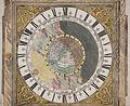 Geographische Universal - Zeig und Schlag - Uhr.jpg
