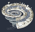 Geological time spiral - large.png