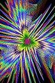 Geometrics - 7222308814.jpg