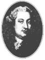 Georg Gustaf Wrangel.png