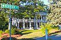 George Clapp House Side View - Merriam Road.jpg