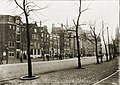 George Hendrik Breitner, Afb 010104000057.jpg