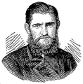 George Morgan.png