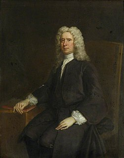 George Oxenden (lawyer) British academic, lawyer and politician
