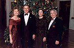 George W. Bush and Terry Everett.jpg