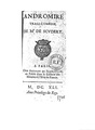 Georges de Scudéry - Andromire - 1649.pdf