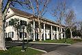 Georgetown View2.jpg
