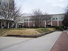 Georgia Tech Mason Building.jpg