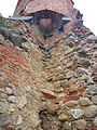 Georgienburg-Tower-P1270437.JPG