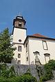 Gerabronn Evangelische Kirche 3150.JPG
