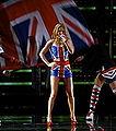 Geri Halliwell in concert cropped.jpg