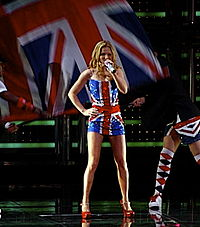 contemporary british culture Uk culture learn about uk every year, it costs british students more and more to attend university students are graduating with larger and larger debts.