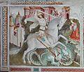 Gerlamoos Fresko hl.Georg.jpg