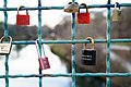 German Love Locks (27813355518).jpg