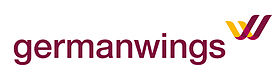 Germanwing's logo.jpg