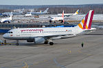 Germanwings, D-AKNK, Airbus A319-112 (25866760135).jpg