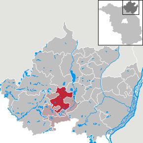 Gerswalde in UM.png