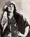 Gertrude Olmstead - Jun 1921 EH.jpg