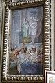 Gesù è giudicato da Pilato di Giovanni Domenico Ferretti, 1721 circa.jpg