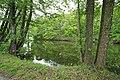 Geschützter Landschaftsbestandteil Schubertgrund in Sachsen. 2H1A1158WI.jpg