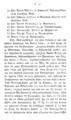 Geschichte des Diaconissenhauses Neuendettelsau (1870) 007.png