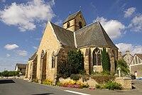 GesnesleGandelin église 001.JPG