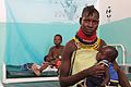 Getting life-saving support to children with malnutrition in Kenya (6219642149).jpg