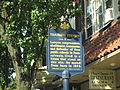 Gettysburg, Pennsylvania (6286098834).jpg