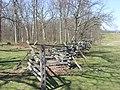 Gettysburg Battlefield (3440760083).jpg